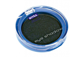 Previous test product image